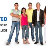 Get Started at Henry Ford Community College