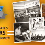 HFCC Celebrates 75 Years of Serving the Community!