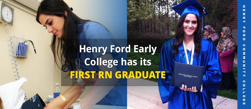 first_rn_grad