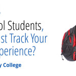 High School Students, Want to  Fast Track Your College Experience? Henry Ford Early College