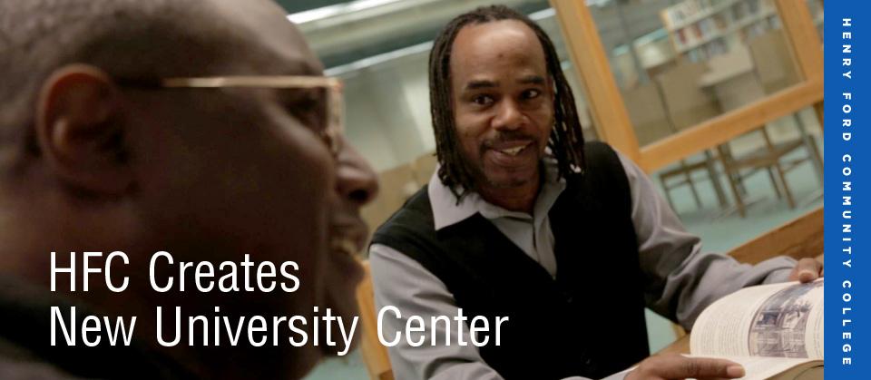 newuniversity