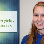 MAT2® progam yields success for students