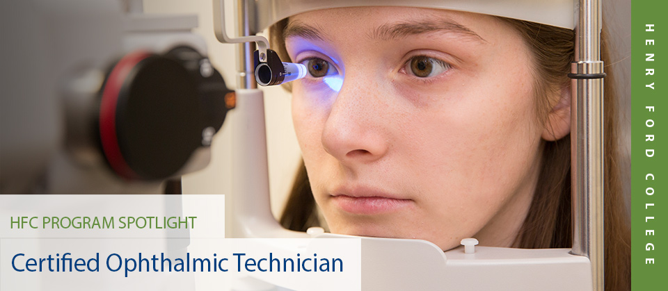 HFC_ophthalmic_tech
