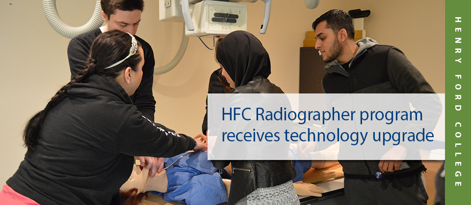 HFC_radiography