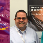 "HFC Cisco Networking Academy student selected as a member of the ""Dream Team"""