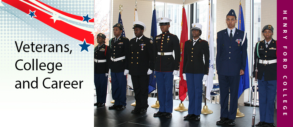 HFC_veterans