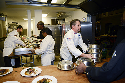 CUlinary Kitchen 2_ams