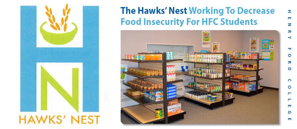 HFC_Hawks_Nest