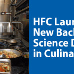 HFC Launches First Bachelor's Degree Program