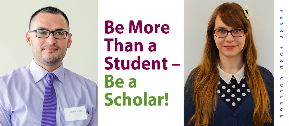 HFC_student_scholars