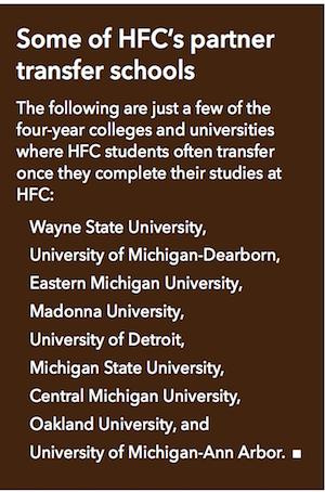 HFC_transfer_2
