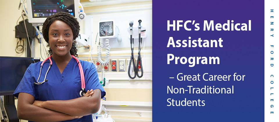 HFC_medical_assistant