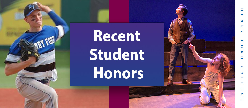 HFC_student_honors