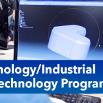CAD Technology/Industrial Drafting Technology Program