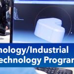 CAD Technology/Industrial Drafting Technology Program