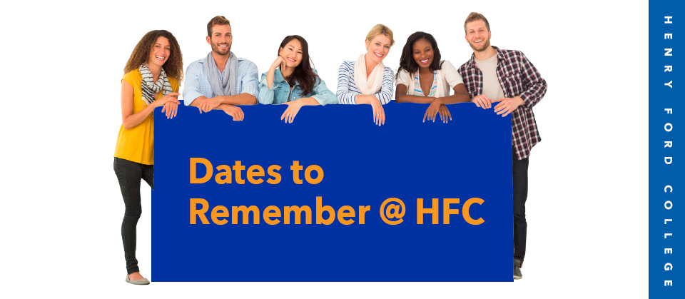 HFC_dates