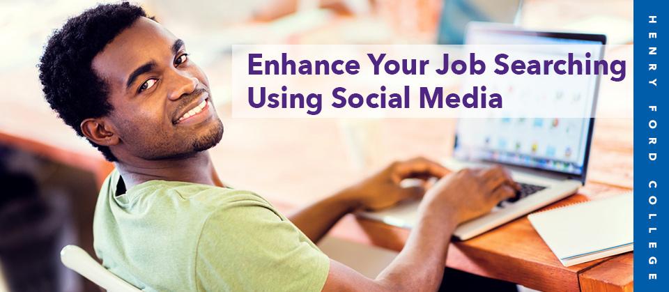 HFC_enhance_job_search