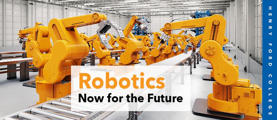 HFC_robotics