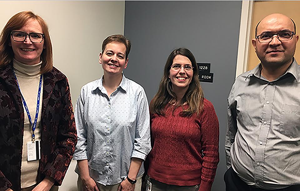 NIH HFC Mentors Dec 2016